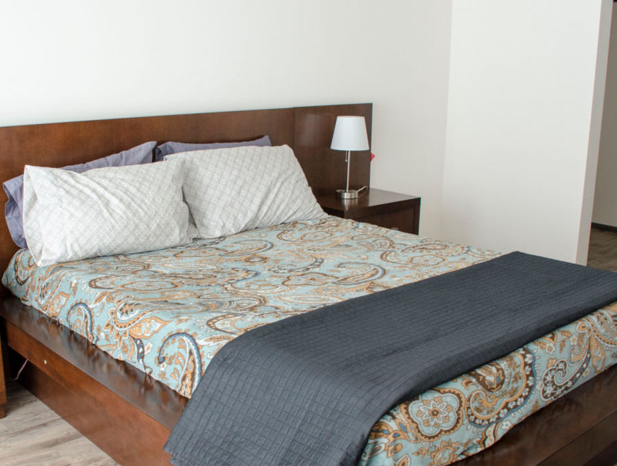 mision_bedroom