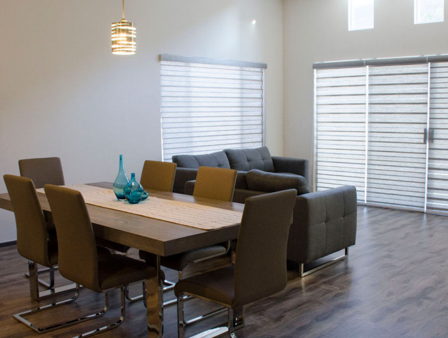 mision_dining_living