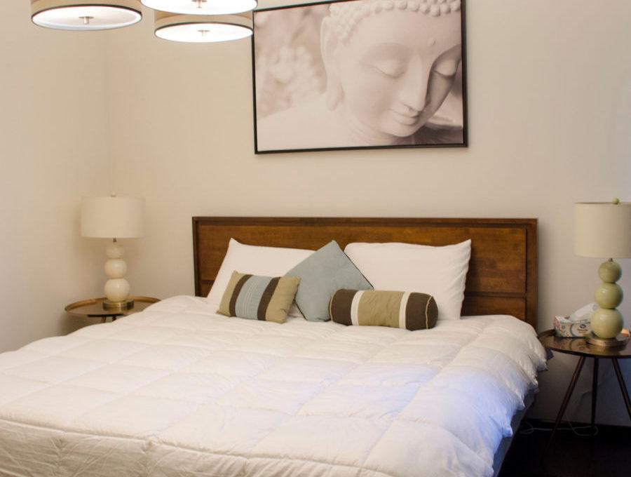 santo_tomas_bedroom