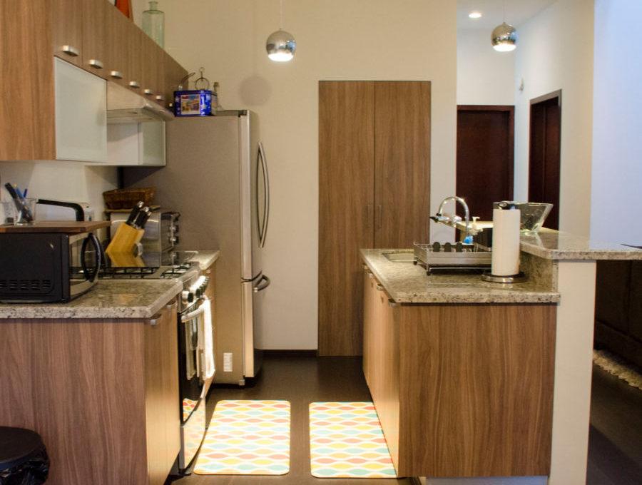 santo_tomas_kitchen