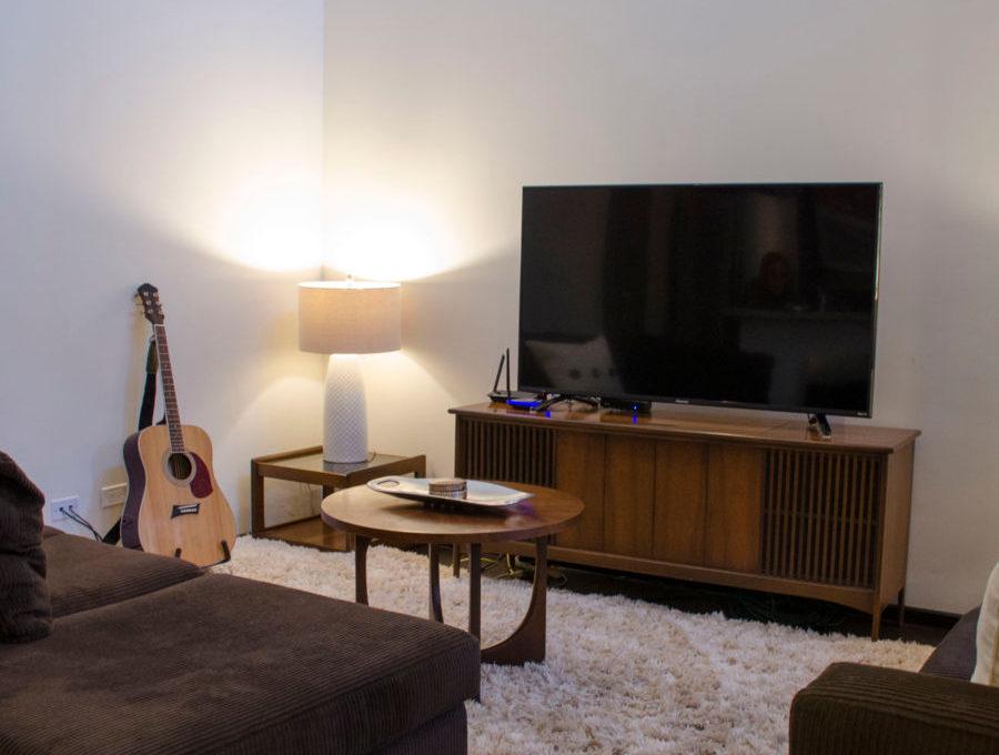 santo_tomas_livingroom
